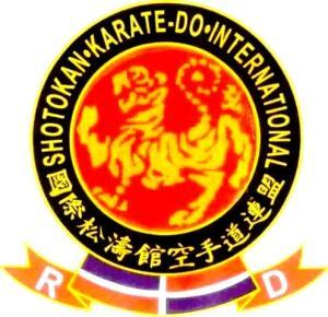logo skif dom