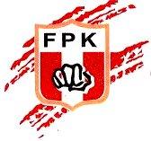 pfk logog