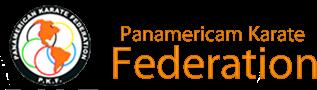 pkf-logo