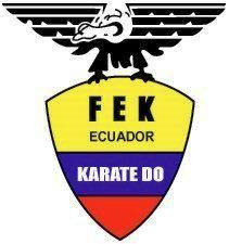 federacion_ecuatoriana_de_karate-do
