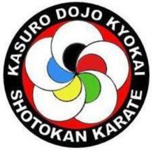 kasuro logo