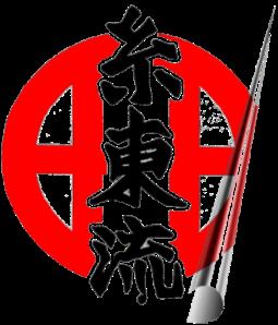 logo_shitoryu