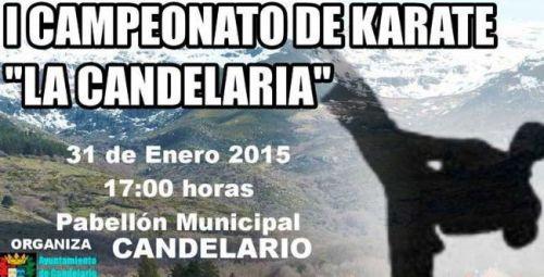 CPTO-DE--CANDELARIO-2015_large