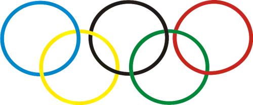 Aros Olimpicos3
