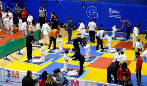 karate_getafe_n-672xXx80