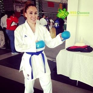 karatexhunashi