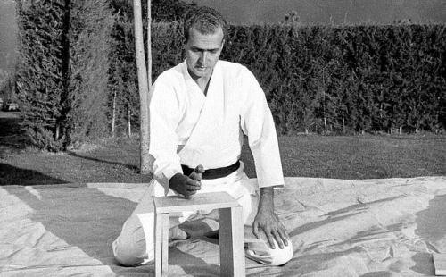 rey-karate1--644x400